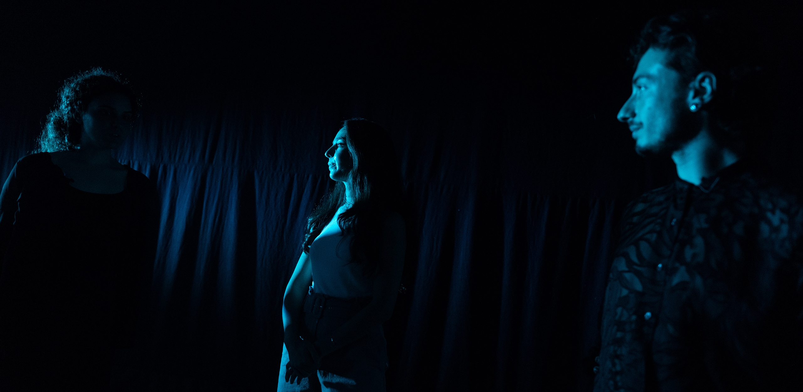 Backstage_INFERM-NO_5