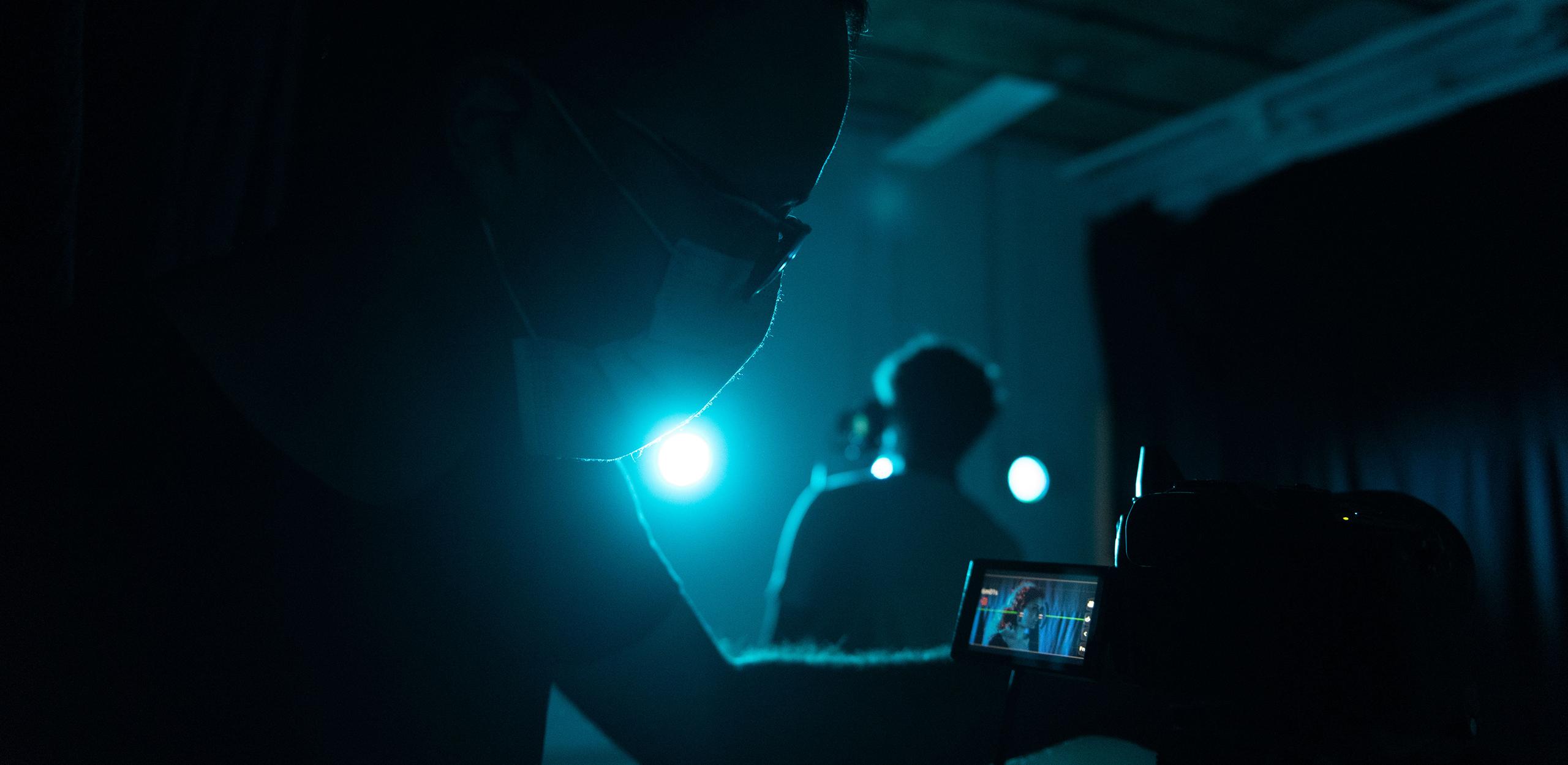 Backstage_INFERM-NO_8