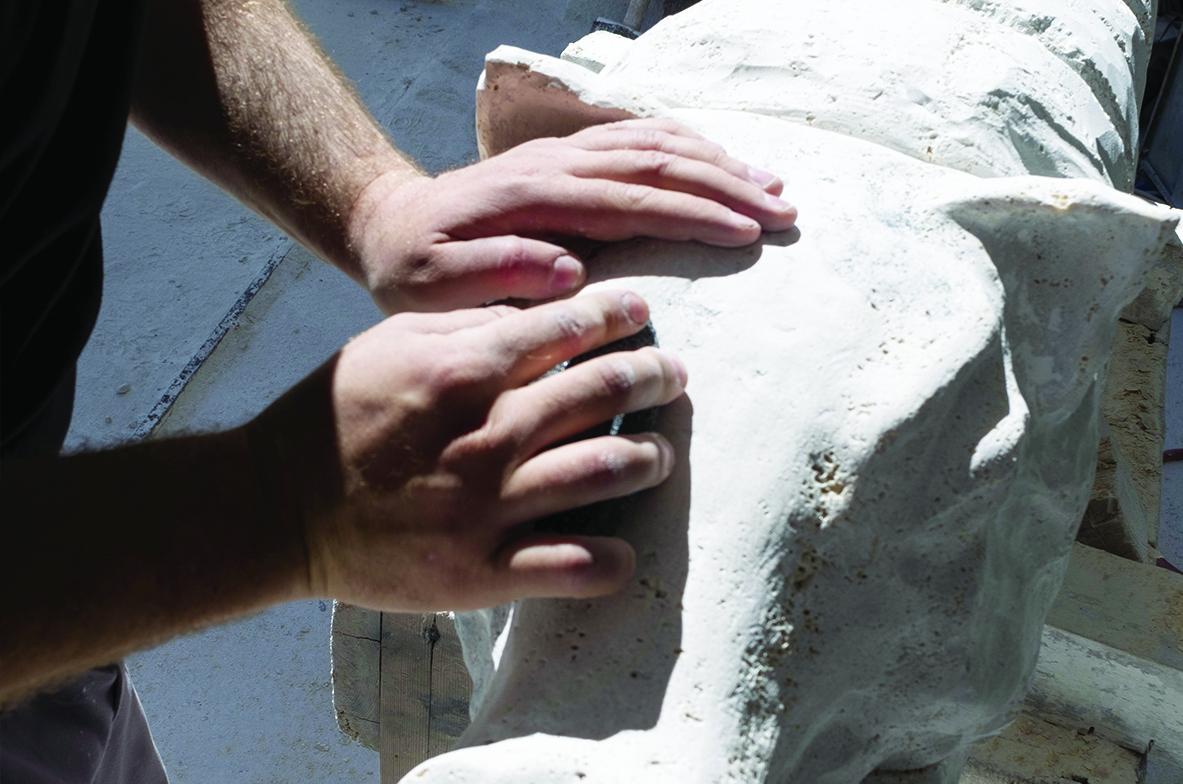 Piazze Romane - Dal panino si va in piazza - Amedeo Longo_7