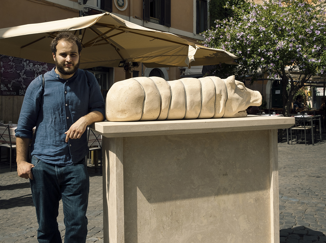 Dal panino si va in piazza - Inaugurazione_3
