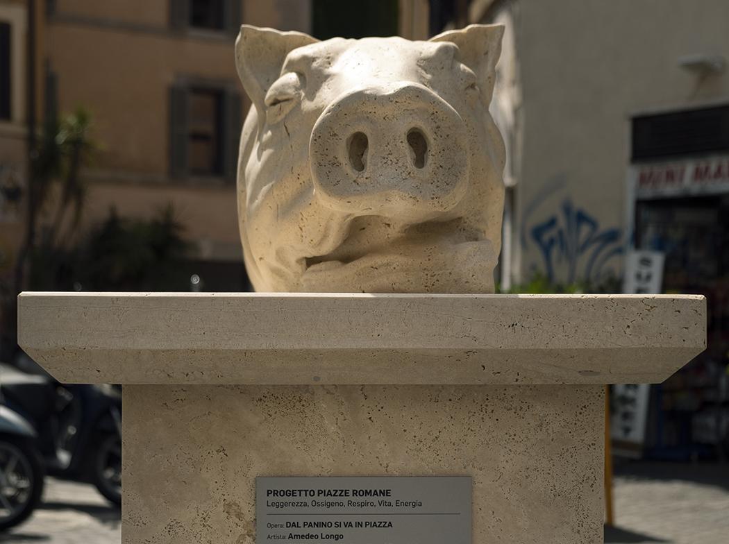 Dal panino si va in piazza - Inaugurazione_5