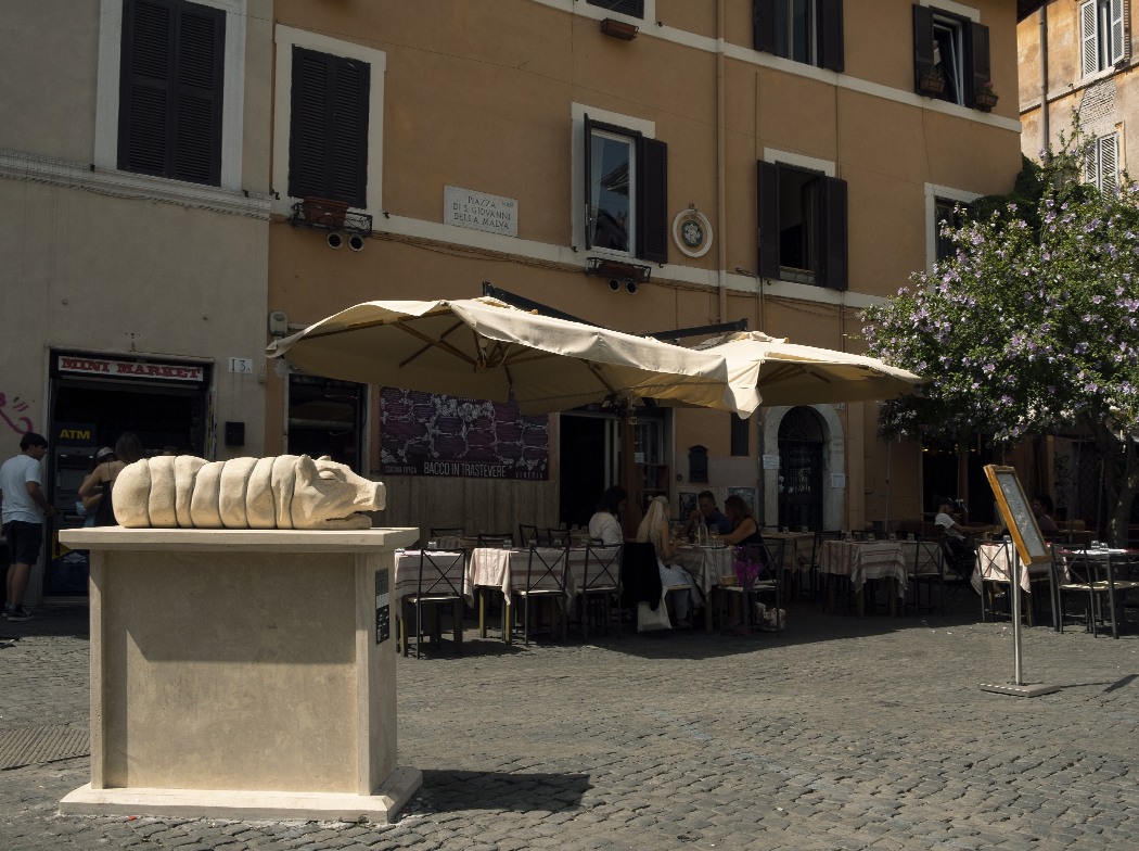 Dal panino si va in piazza - Inaugurazione_6