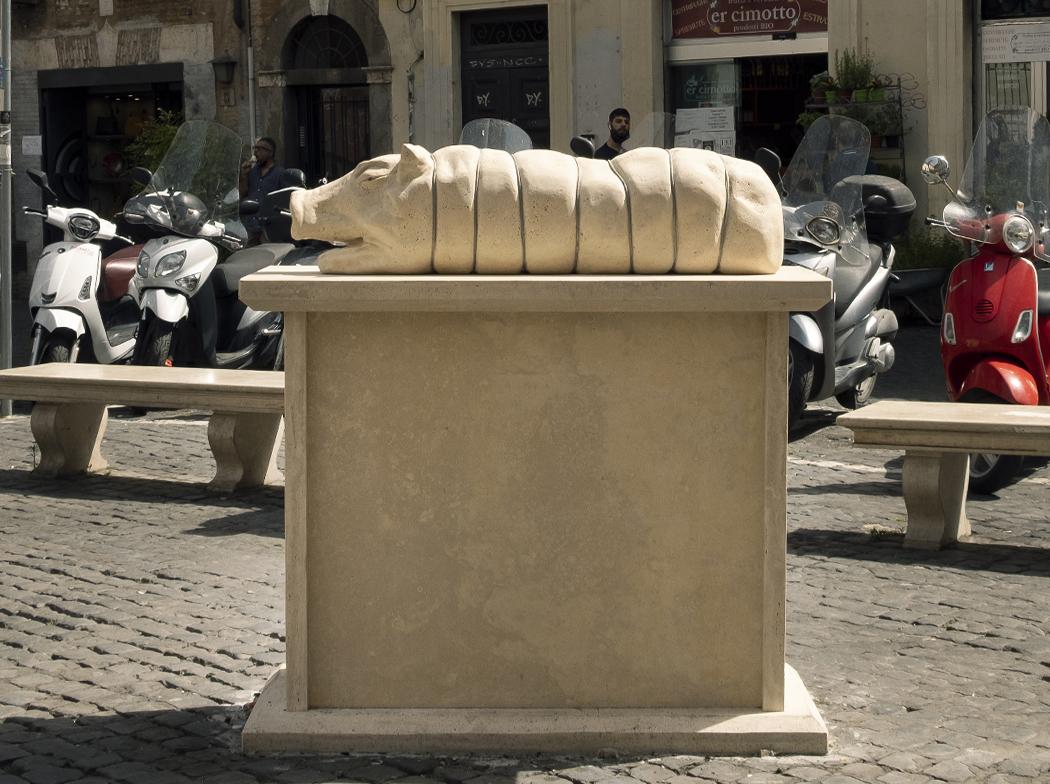 Dal panino si va in piazza - Inaugurazione_7