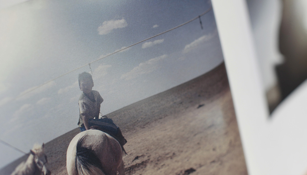 Mongolia Felix_immagine_2