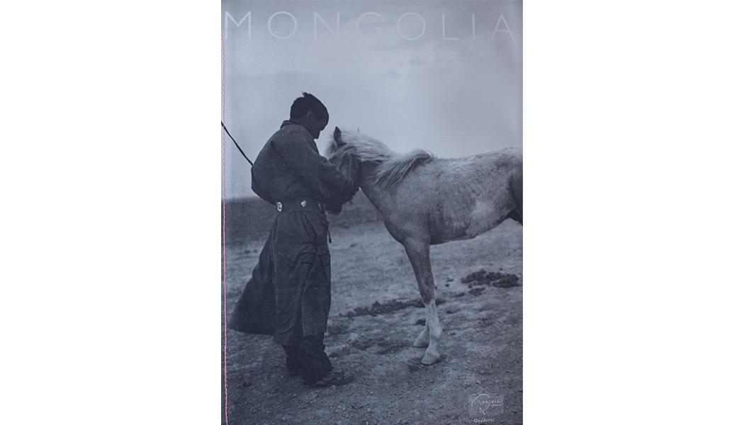 Mongolia Felix_immagine_6