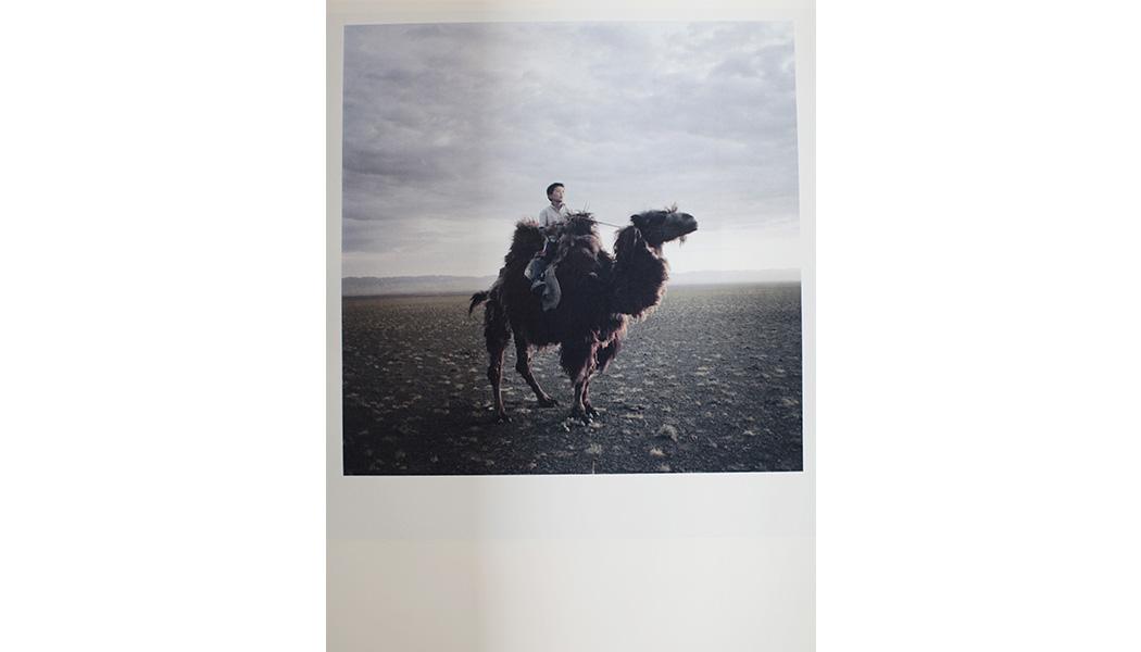 Mongolia Felix_immagine_8
