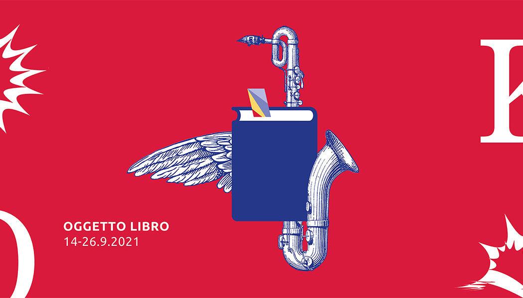 Quarta edizione Oggetto Libro - News