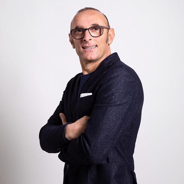 Cians - L'architetto Fabio Mongelli rieletto presidente