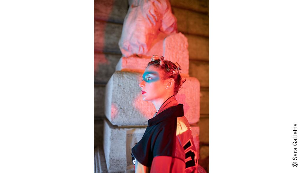 RUFA e Koefia - Foto di Sara Galletta 19