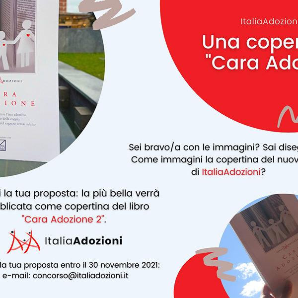 Italia Adozioni - Immagine news