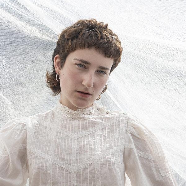 Artista - Claudia Coppola