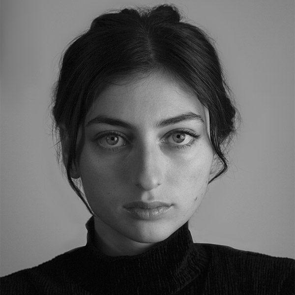Artista - Eloisa Pacini
