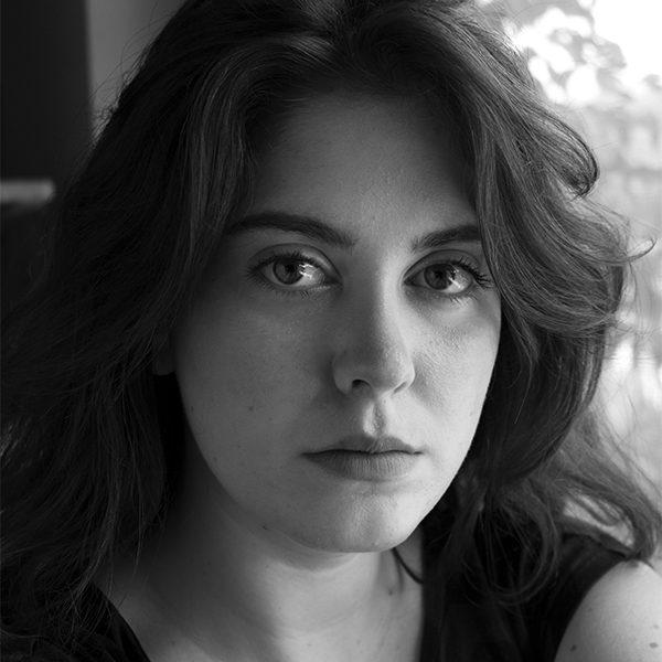 Artista - Flavia Corsetti Antonini
