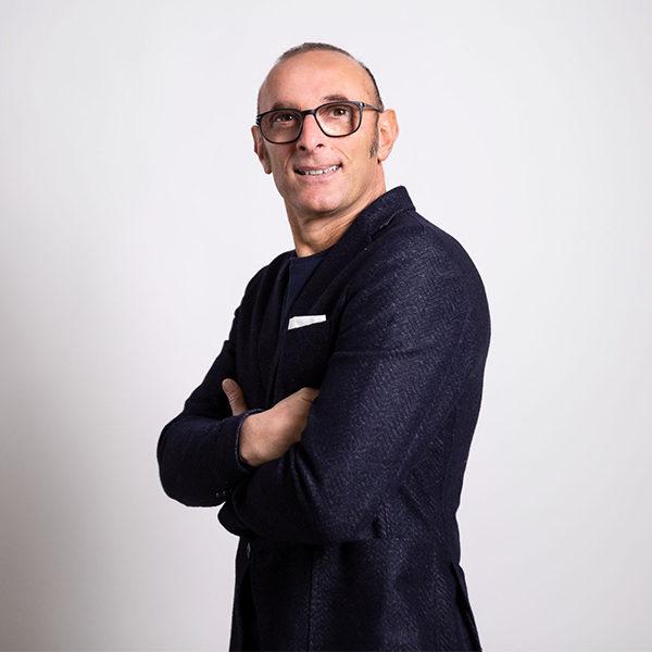 Cians - Fabio Mongelli - Accoglienza ragazzi afghani - Immagine news