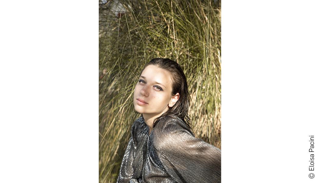 Eloisa Pacini - Opere 4