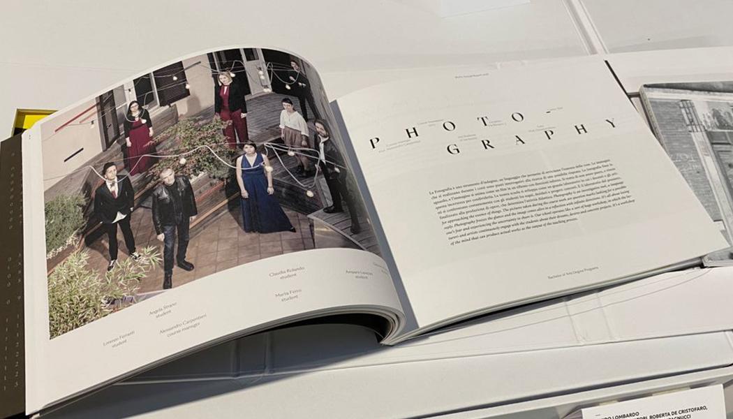 Oggetto libro - Foto 5