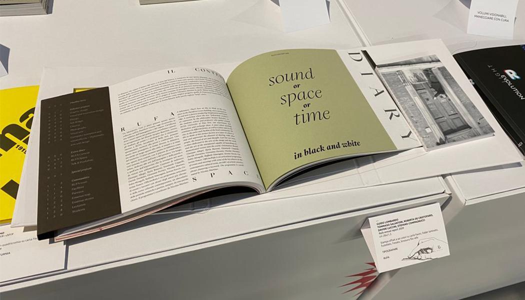 Oggetto libro - Foto 6