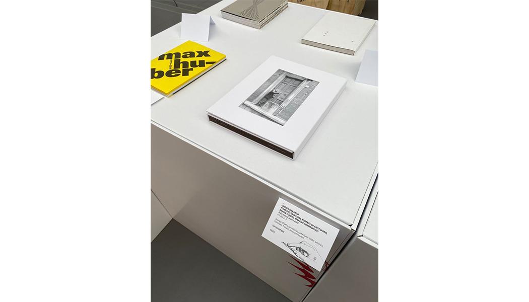 Oggetto libro - Foto 8
