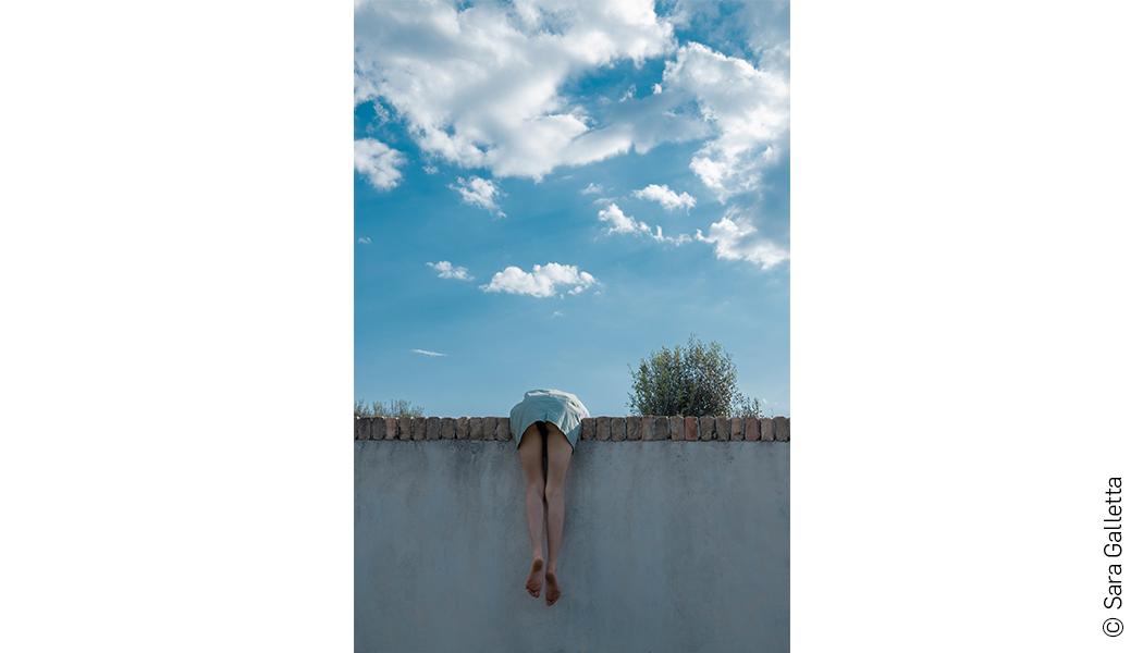 Sara Galletta - Opere 3