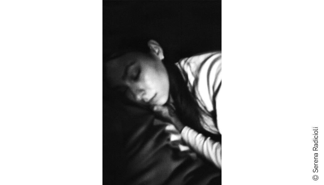 Serena Radicioli - Opere 2