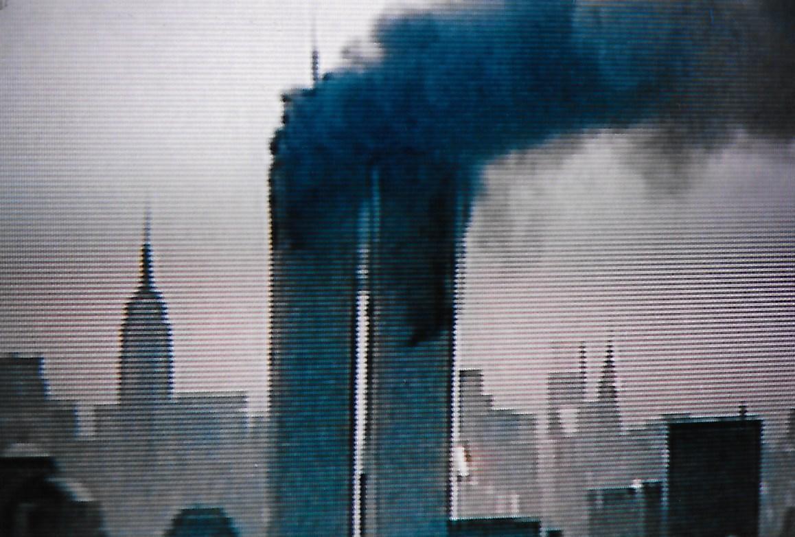 Venti anni dall'11 settembre 26