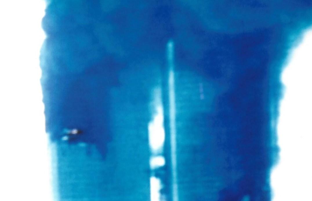 Venti anni dall'11 settembre 27