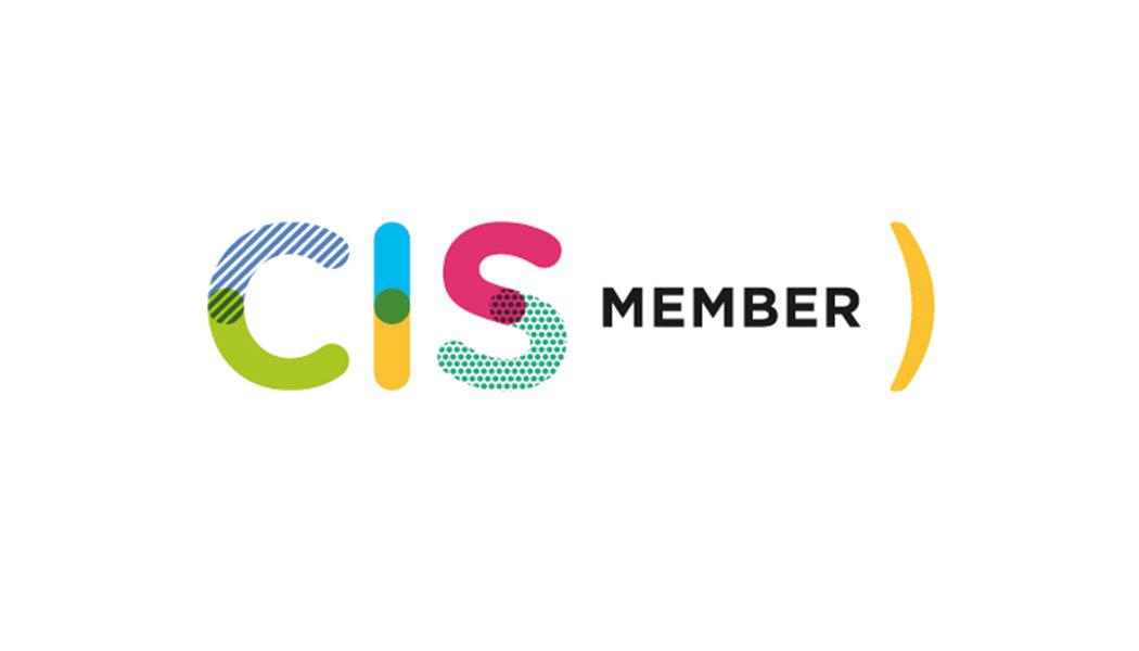 CIS Member - Immagine News