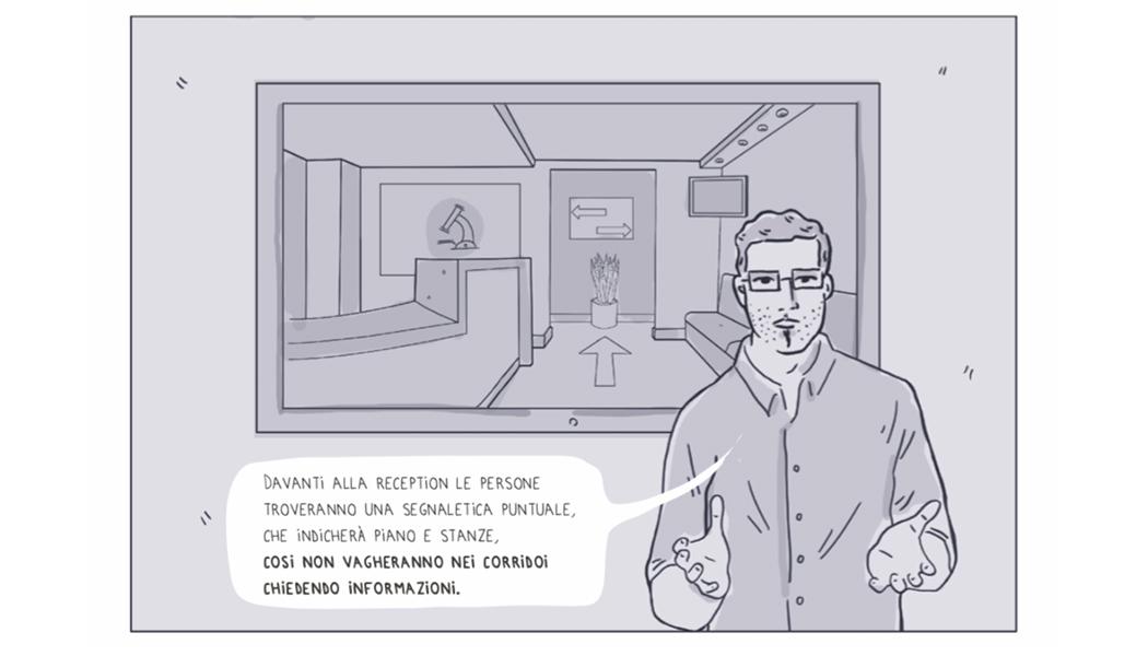 Understanding Experience - Slider 12