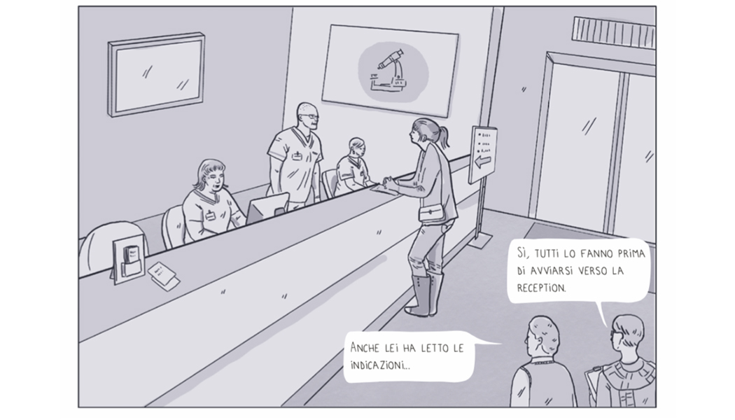 Understanding Experience - Slider 13