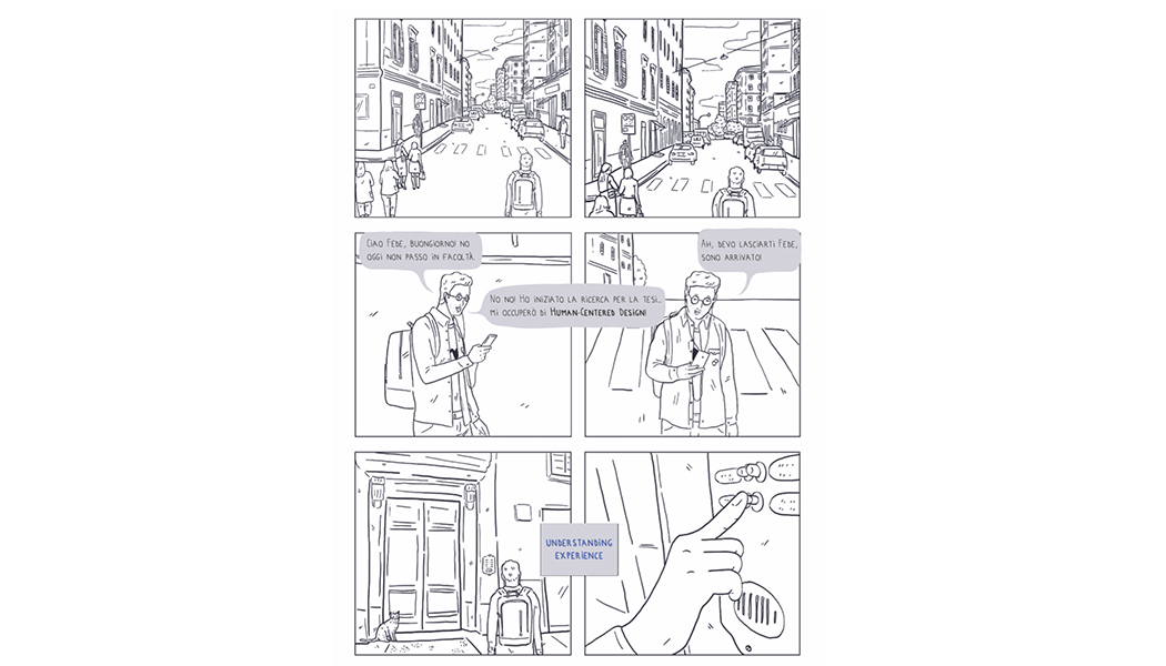Understanding Experience - Slider 22