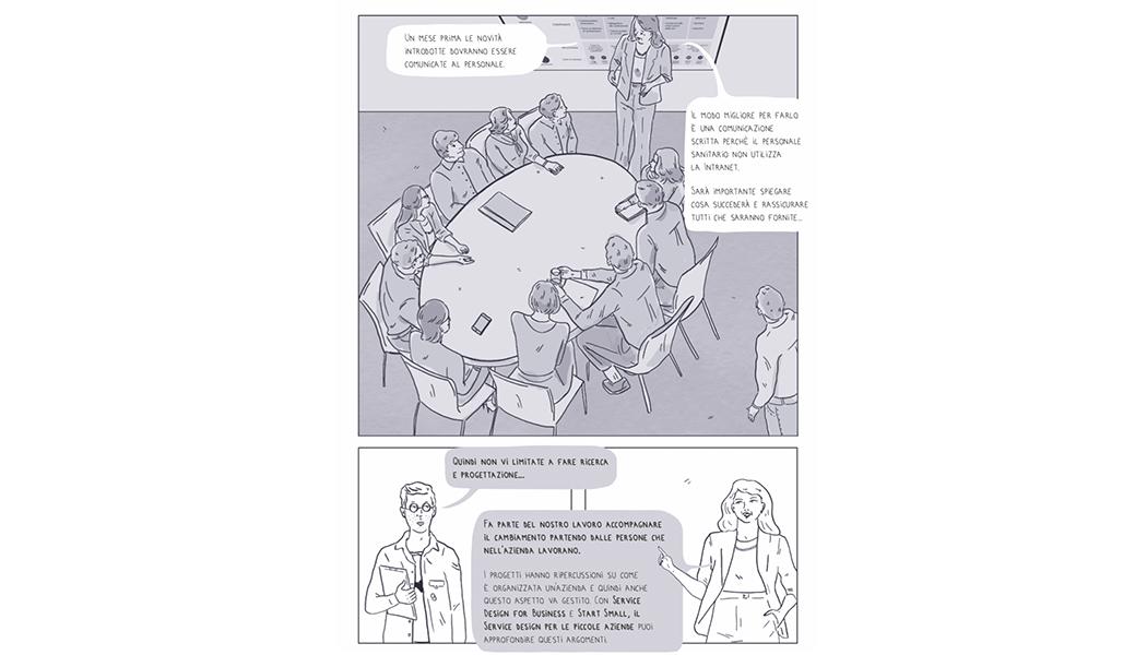 Understanding Experience - Slider 23